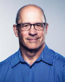 Kurt Ritter